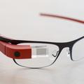 [簡] 關於智慧眼鏡的冷知識