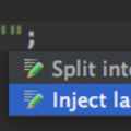 Android Studio Tips and Tricks