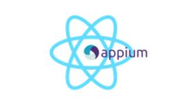 React Native Functional Testing using Appium (Blog post)