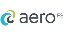 aerofs/react-native-auto-updater
