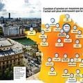 Immobilier | France – pourquoi il ne faut plus acheter ? | Le Revenu