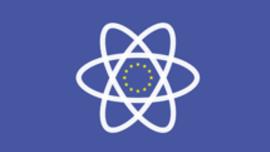 React Europe 2016 - June 2-3 in Paris, France!