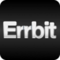 [Errbit] The more apps, the more confusing! 🔍