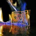 美國創業成功者親身告白:不要當天使投資人!