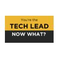 [簡] 如何做好網路公司技術負責人?