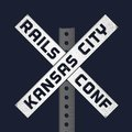 RailsConf 2016 CFP deadline