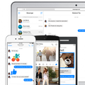 What Brands Should Know About Facebook Messenger Chat Bots | Digital - AdAge