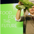 MIT Open Agriculture Initiative