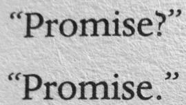 Return a Promise for Clipboard.getString()