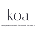 Why you should consider Koa instead of Express with Node.js