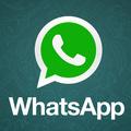 WhatsApp will open the door to businesses