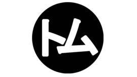 Intellicode/eslint-plugin-react-native