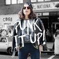 [簡] 騰訊首位產品經理:Punk談做產品與創業