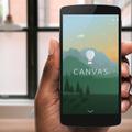 [英] Facebook 推出沉浸式體驗商業服務 Facebook Canvas