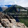 SLP Taipei 2015-2016 Demo Day