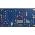 [繁] KitchBot OSHW 第一步,Smart 7688 Duo轉接板