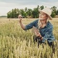 Women We Love: Influential Women in Food and Agriculture