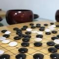 [繁] 想戰勝南韓九段棋手,Google AI 需要九段高手陪練
