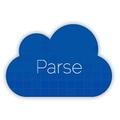 [英] Facebook 關閉了 Parse 服務,身為開發者該何去何從呢?