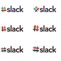 [簡] Slack 是如何讓用戶上癮的?