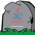 [繁] Flash 未死 Java 先躺平,Oracle 未來不再推出 Java 瀏覽器外掛