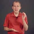 [英] Udacity 與 Google 合作開的 Deep Learning 免費課程