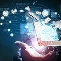 [簡] 最值得關注的 20 個企業技術部落格