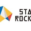 [繁] Star Rocket 創業週報