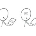 [繁] 看圖說故事,一次搞懂 UI & UX 差別是什麼