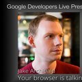Your browser is talking behind your back [video]