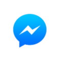 Why Facebook messenger for business is about to kill it