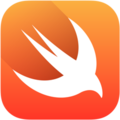 It's Coming: the Great Swift API Transformation