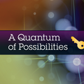 [Infographic] High stakes race toward quantum computing | IBM Center for Applied Insights