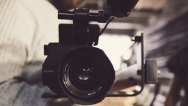 How do you know if your social videos are working? | Union Metrics