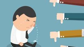 The 10 Worst Social Media Marketing Decisions and What to Do Instead
