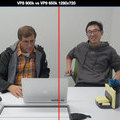 VP9 is now available in WebRTC