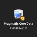Pragmatic Core Data, with Florian Kugler