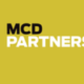 User Experience Lead at MCD Partners