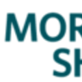 Senior UI/UX Architect at Morneau Shepell