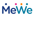 Senior UX/UI Designer at MeWe
