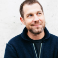 Jon Lax, Product Design Director at Facebook Q&A -  2/17/16 at 2:00pm PST