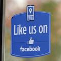 Facebook 演算法新改變,粉絲頁一時的騙讚、騙點擊是沒用的!