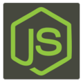 Node.js February 2016 Security Release Summary