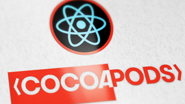 Beginner's Guide to Using CocoaPods with React Native (Blog post)