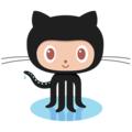 [英] 如何在 Github 上貢獻開放原始碼?