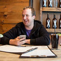 Kik battles Facebook with bots in the new messaging wars