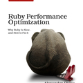 Is Ruby 2.3 Faster? Rails ERB Template Rendering Performance