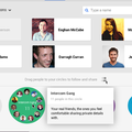 Product lessons we can learn from Google+ - Inside Intercom