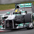 What do Lewis Hamilton and Jeff Immelt have in common?