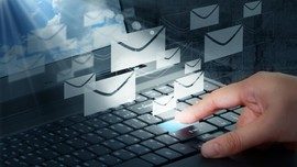 How to write emails if you want people to actually respond - The Washington Post